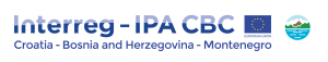 Interreg Croatia-BiH-CG_english_RGB